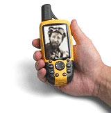 Bergsteiger Zitate Gipfelbucheintragungen Wwwbergnewscom
