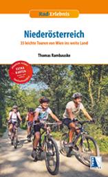 Raderlebnis Niederösterreich