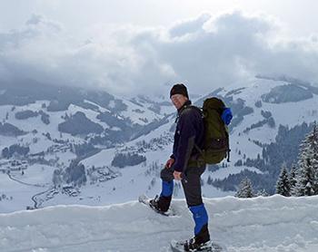 Singles St. Johann In Tirol, Kontaktanzeigen aus St. Johann In